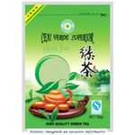 Ceai Verde Superior 100 g Sanye Tianran, image 1