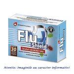 Flu Shield 30 capsule SprintPharma, image 1