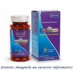 GlucoNature Plus 60 capsule DarmaPlant, image 1