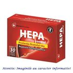 Hepa Control 30 capsule SprintPharma, image 1