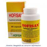 Hofisan 60 capsule Hofigal, image