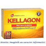 Kellagon 30 capsule SprintPharma, image 1