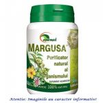 Margusa 100 tablete Ayurmed, image 1