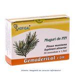 Gemoderivat Muguri de Pin 30 monodoze Hofigal, image