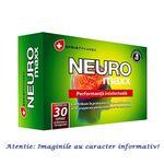 Neuro Maxx 30 capsule SprintPharma, image