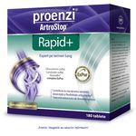 Proenzi ArtroStop Rapid 180 tablete Walmark, image 1