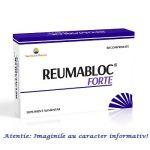 Reumabloc Forte 60 comprimate Sun Wave Pharma, image 1