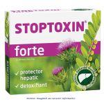 Stoptoxin Forte 30 capsule Fiterman, image