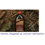 Tinctura de Ghintura 500 ml Aroma Plant Bonchis, image 1