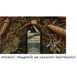 Tinctura de Obligeana 200 ml Aroma Plant Bonchis, image