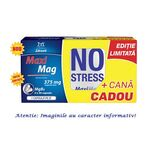 MaxiMag Pachet Cana + 2 cutii cu 30 capsule Zdrovit, image