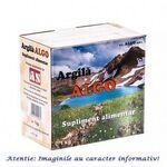 Argila Pulbere 1 kg Algo, image 1