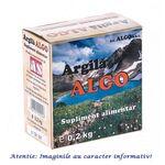Argila Pulbere 200 g Algo, image 1