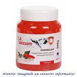 Balsam de Cal cu Efect de Incalzire 350 ml Virde, image 1