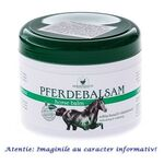 Balsam Camforat Pferdebalsam 500 ml Herbamedicus, image