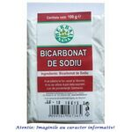 Bicarbonat de Sodiu 1 kg Herbavit, image