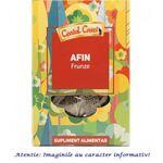 Ceai de Afin Frunze 100 g Ceaiul Casei, image 1