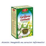Ceai Curatarea Colonului 50 g Fares, image