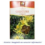 Ceai de Ghintura 50 g Stef Mar, image