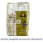 Ceai de Iasomie Relaxant, Vitalizant 100 plicuri Naturalia Diet, image 1