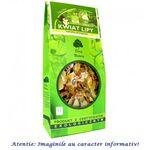 Ceai de Tei Bio 30 g Dary Natury, image 1