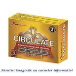 Circulate 30 capsule SprintPharma, image