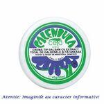 Crema Tip Balsam cu Extract de Galbenele si Tataneasa 50 ml Ceta Sibiu, image