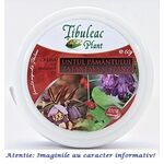 Crema cu Untul Pamantului, Tataneasa si Spanz 60 g Tibuleac Plant, image