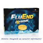 FluEnd Extreme 16 comprimate Sun Wave Pharma, image 1