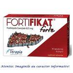 FortiFikat Forte 825 mg 30 capsule Terapia, image