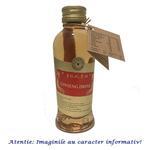 Ginseng Drink Bautura Energizanta 120 ml Sanye Intercom, image