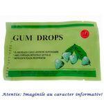 Gum Drops Contra Tusei 40 g Naturalia Diet, image 1
