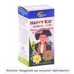Happy Kid Sirop 100 ml Ayurmed, image