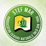 Ceai de Imunitate Forte 80 g Stef Mar, image 1