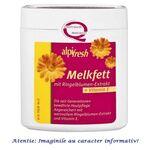 Melkfett Crema cu Extract de Galbenele 250 ml Alpifresh, image 1