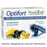 Optifort 30 comprimate PlantExtrakt, image