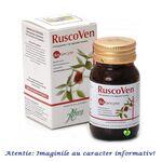 RuscoVen 50 capsule Aboca, image 1