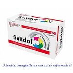 Salidol 40 capsule FarmaClass, image 1