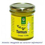 Crema Tamus 150 g Steaua Divina, image