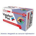 Visiofort Plus 30 capsule FarmaClass, image 1