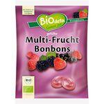 Bomboane ecologice cu fructe de padure 75g BIOdeta, image