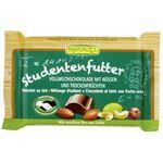 Ciocolata bio cu mix de fructe si alune 100g Rapunzel, image