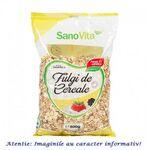 Fulgi de Cereale 500 g SanoVita, image
