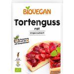 Gelatina vegana rosie FARA GLUTEN  2x7g Biovegan, image