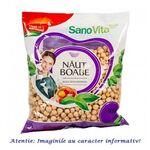 Naut Boabe 500 g SanoVita, image