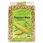 Porumb pentru popcorn bio 500g Rapunzel, image