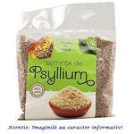 Seminte de Psyllium 300 g Phyto Pharm, image