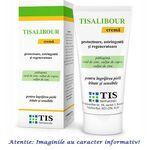 Tisalibour Crema 50 ml Tis Farmaceutic, image