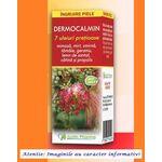 Ulei DermoCalmin 10 ml Justin Pharma, image