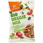 Veggie Mix Bio 40g Landgarten, image
